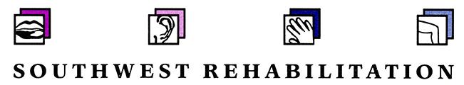 Southwest Rehabilitation Logo